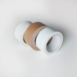 Campionario nastri adesivi