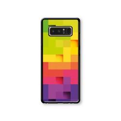 Cover personalizzata Samsung Galaxy Note