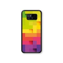 Cover personalizzata Samsung Galaxy S8