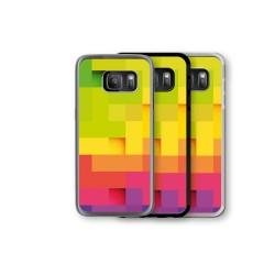Cover personalizzata Samsung Galaxy S7