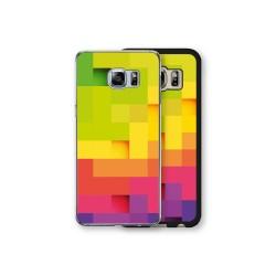 Cover personalizzata Samsung Galaxy S6