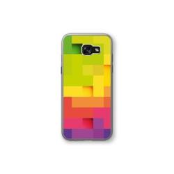 Cover personalizzate Samsung Galaxy A5