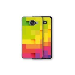 Cover personalizzate Samsung Galaxy A3