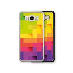 Cover personalizzate Samsung Galaxy J5