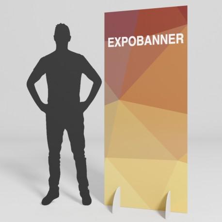 Expobanner