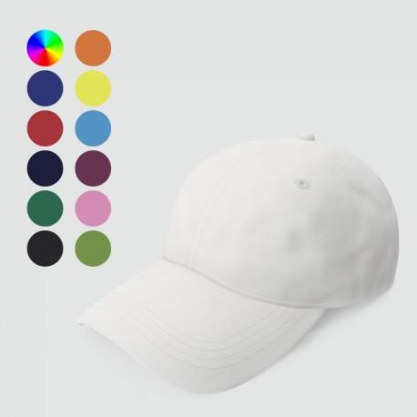 Campionario cappellini