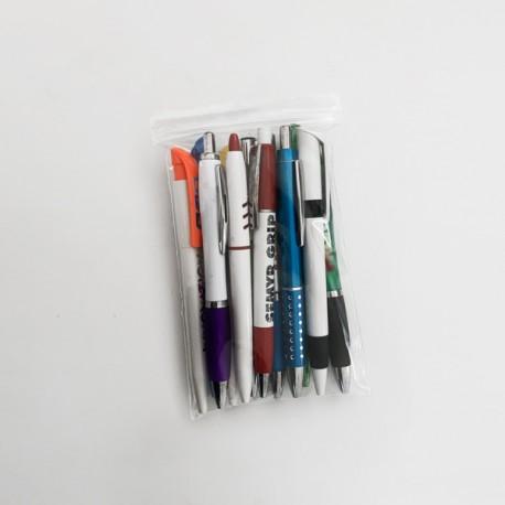 Campionario penne