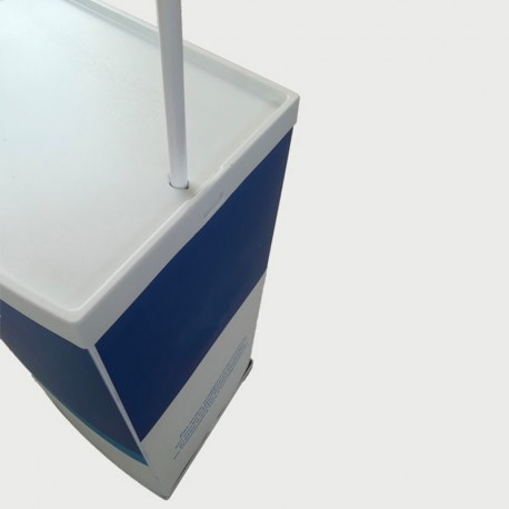 Desk eco