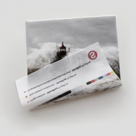 Windflag 115 g/mq stampa su un lato