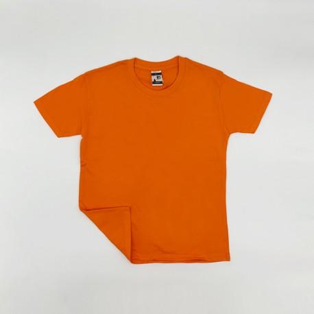 T-shirt bambino