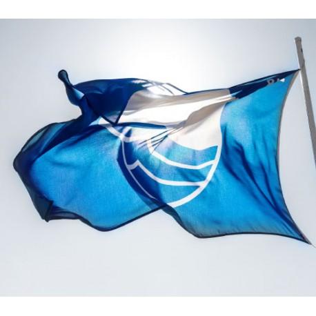 Bandiera economica