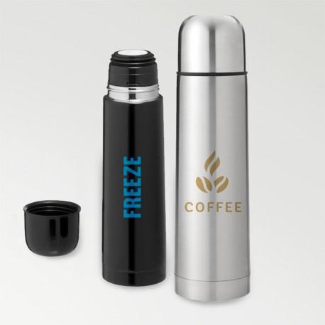 Thermos personalizzati