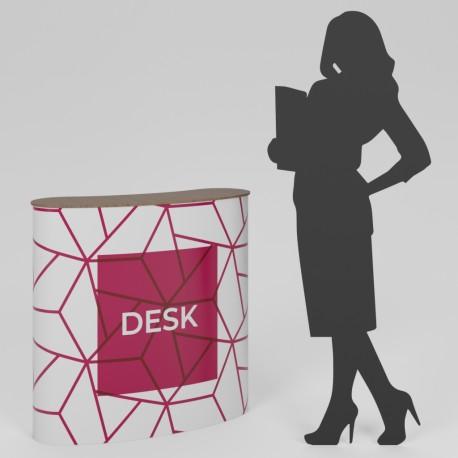 Desk lux