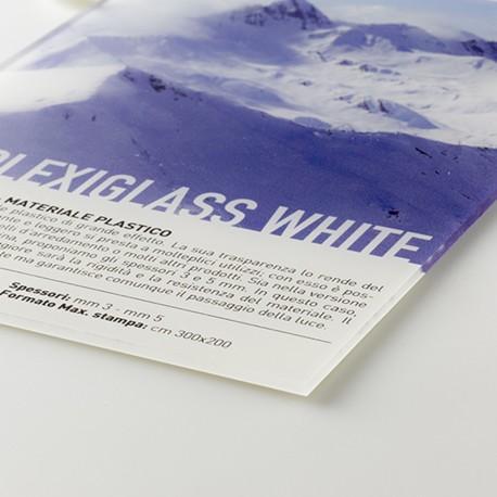 Base bianca