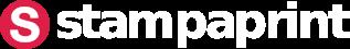 Stampaprint Blog