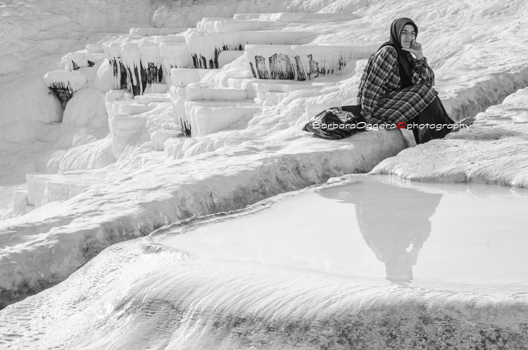 barbara-oggero-fotografia-pamukkale-turchia-03