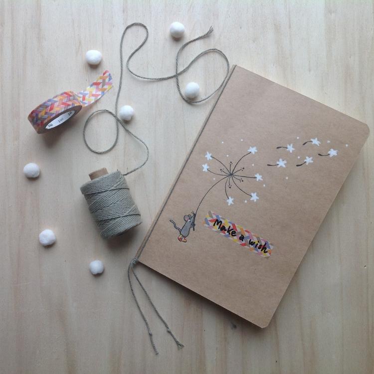 topino_notebook