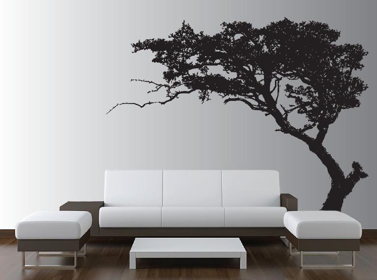 Scopri come personalizzare la tua casa adesivi e fotoquadri for Personalizzare casa