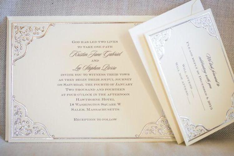 Top 3 consigli per realizzare gli inviti per il tuo matrimonio BV18