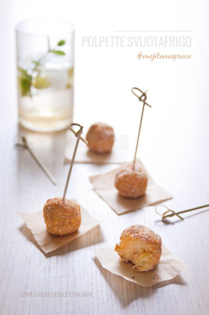 polpette-di-patate