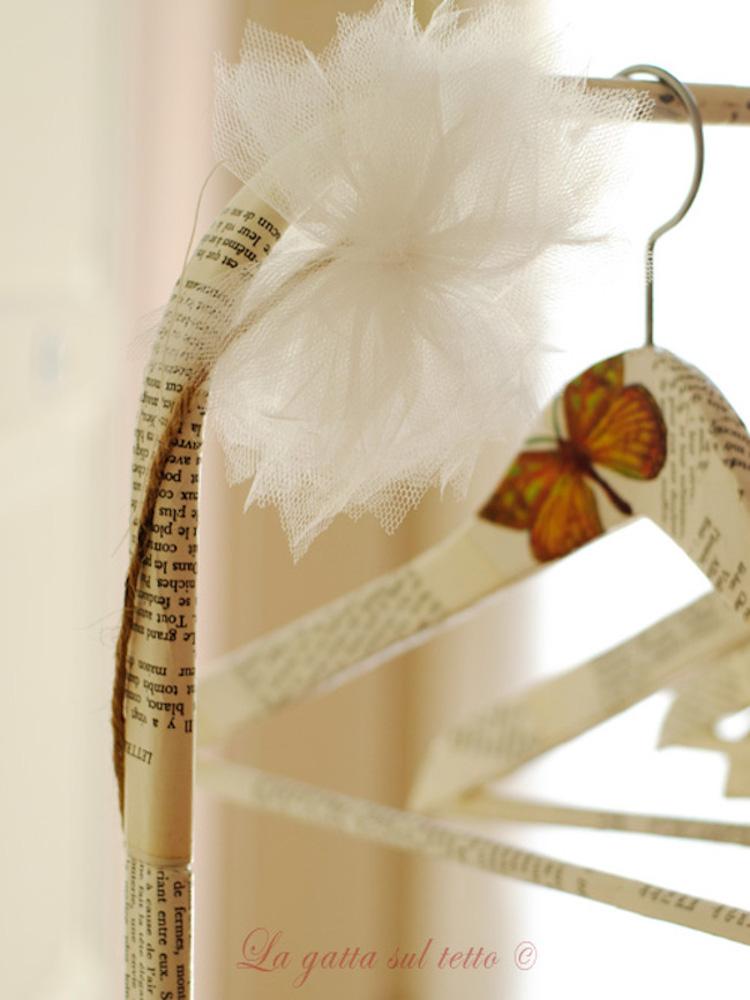 Pillole di interior design: a tu per tu con Cinzia Corbetta