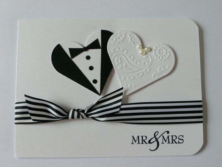 Top 3 consigli per realizzare gli inviti per il tuo matrimonio XV17