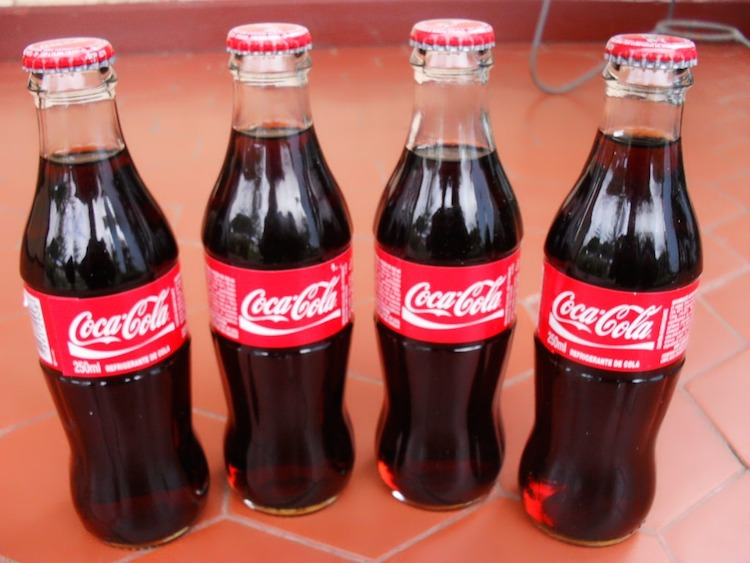 bottiglie-coca-cola
