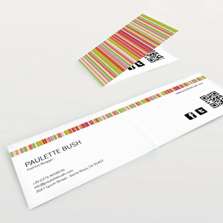 Quali tipi di carta una guida definitiva per le tue stampe for Tipi di schierandosi per le case