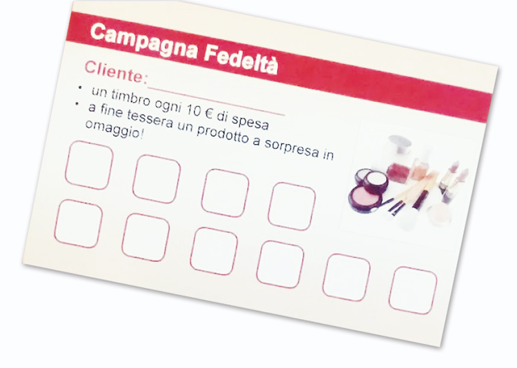 grafica-caselle-tessera-fedelta-2