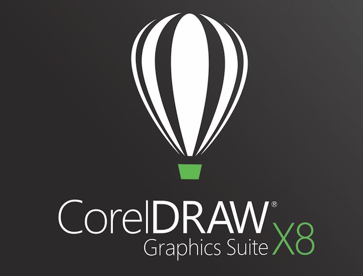 coreldraw graphics suite x5 x6 ou x7