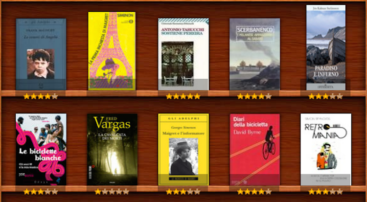 esempio-libreria-anobii