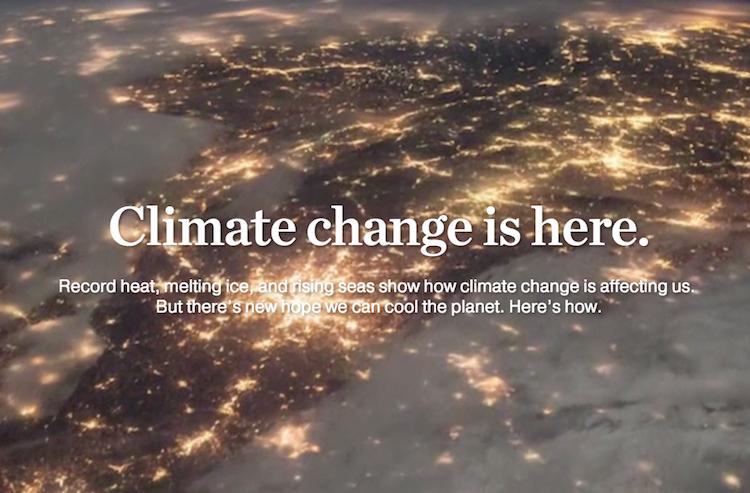 schermata-climate-change-ok
