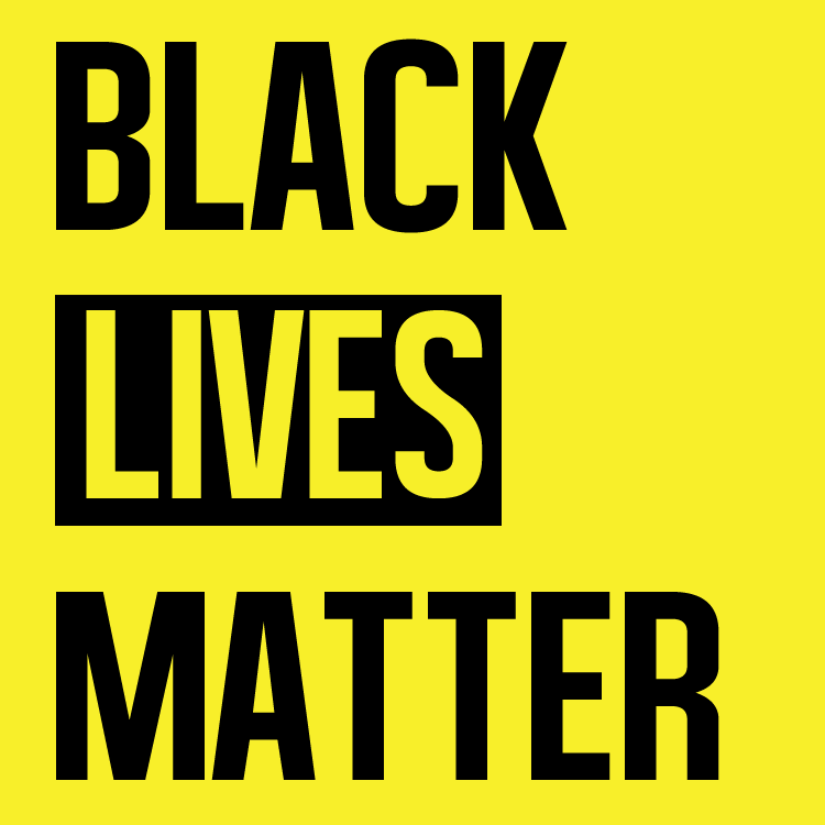slogan-blacklivesmatter