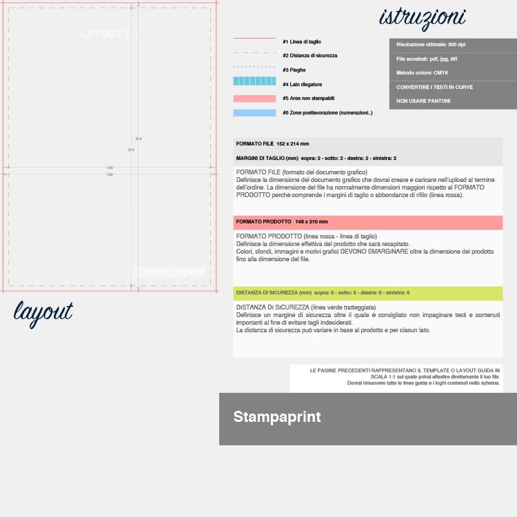 Istruzioni-stampa-volantino-A5