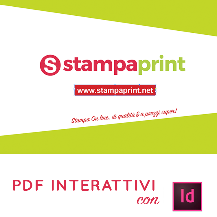 adobe indesign pdf to word