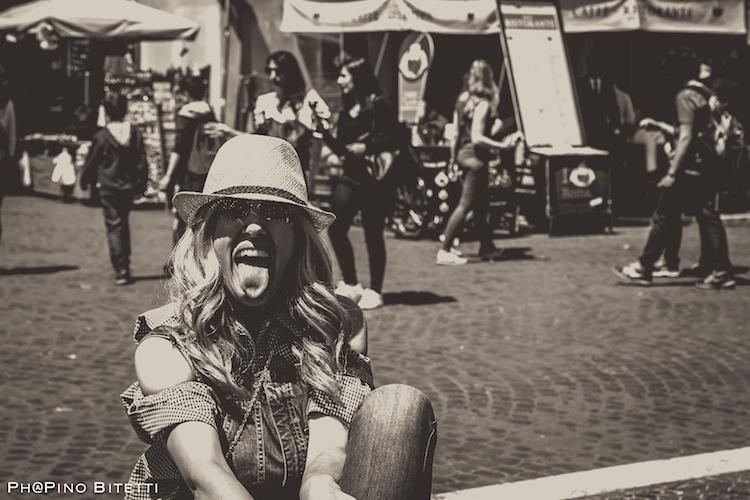 angela-pavese-blogger