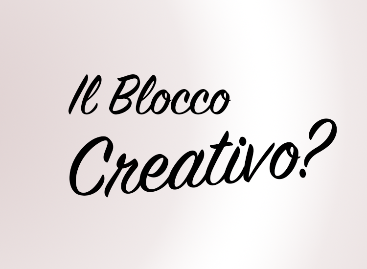 blocco-creativo-creativi