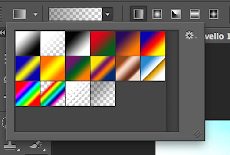 colori-gradiente-effetto-lomo