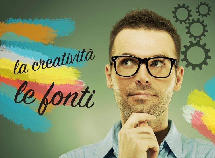 creatività-fonti-creative-pensare