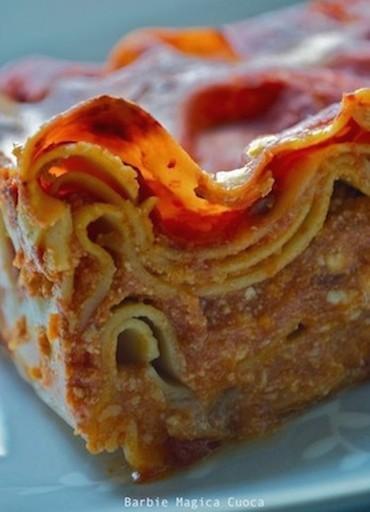 lasagne-carnevale-barbie-magica-cuoca