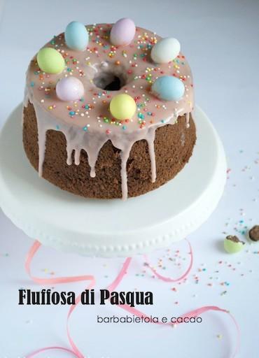ricetta-fluffosa