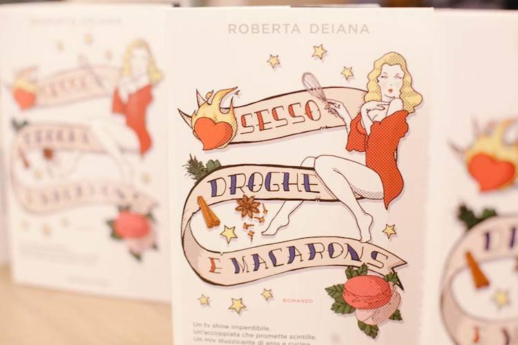 copertina-libro-roberta-deiana