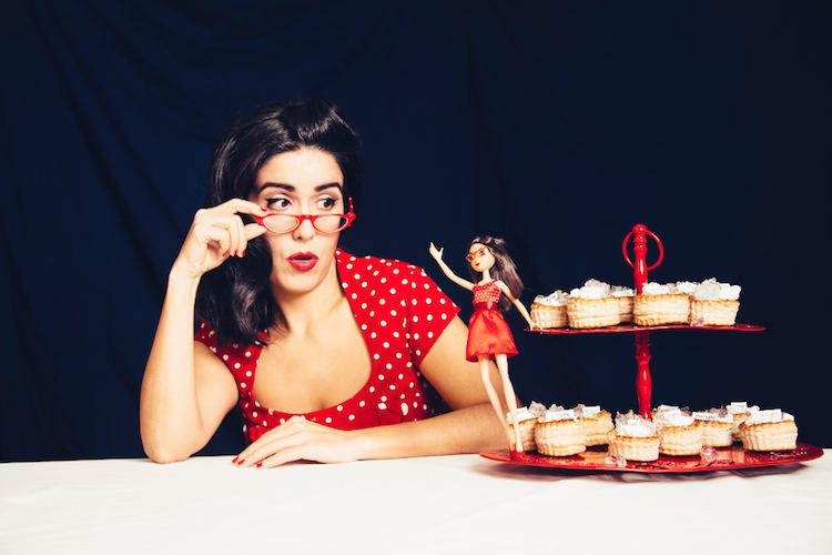 roberta-deiana-food-blogger-ritratto