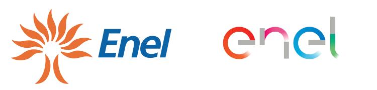 sei brand che hanno cambiato il logo nel 2016