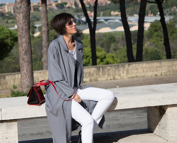 outfit-francesca-magini-civetta-stilosa