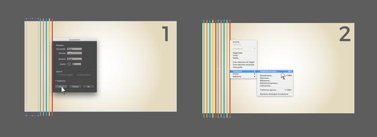 tutorial-illustrator-strumento-spostamento-di-nuovo