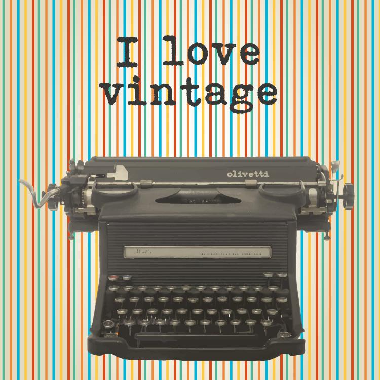 tutorial-illustrator-vintage-grafica-macchina-scrivere