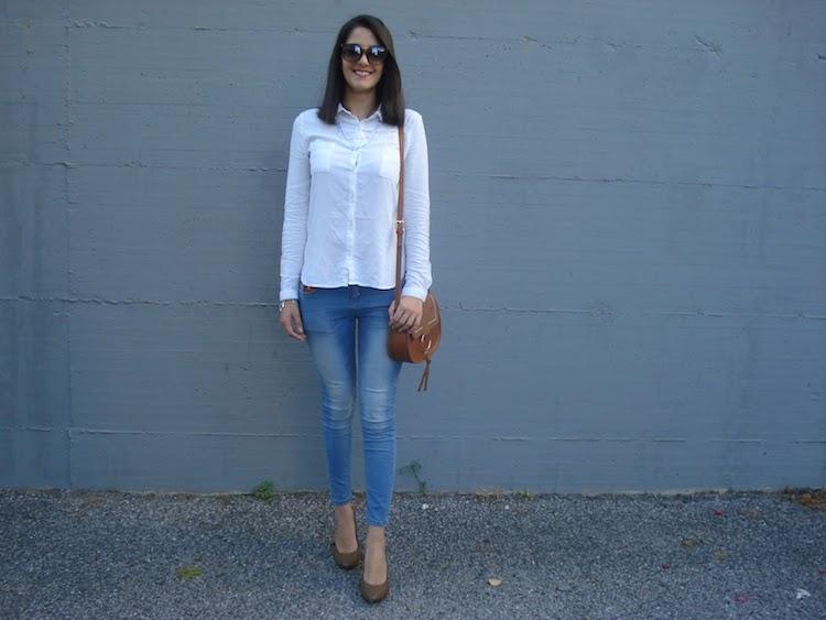 intervista blogger Mariateresa Scotti