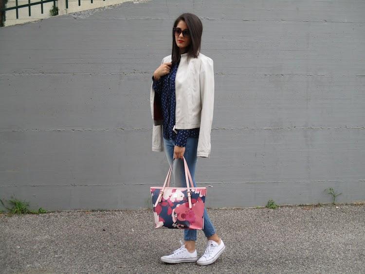 Mariateresa Scotti fashion blogger