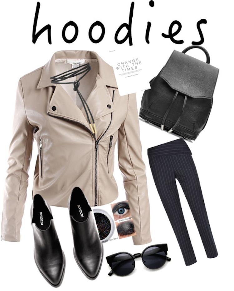Viviana Zanatta blogger consigli di moda